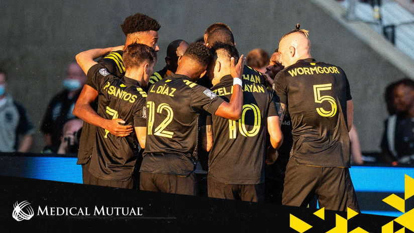 Crew Coverage pres. by Medical Mutual | PORTER: Despite heartbreaking result, 'I'm very proud of the guys'