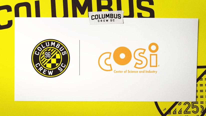 CoSI - Graphic - Partnership - 2020