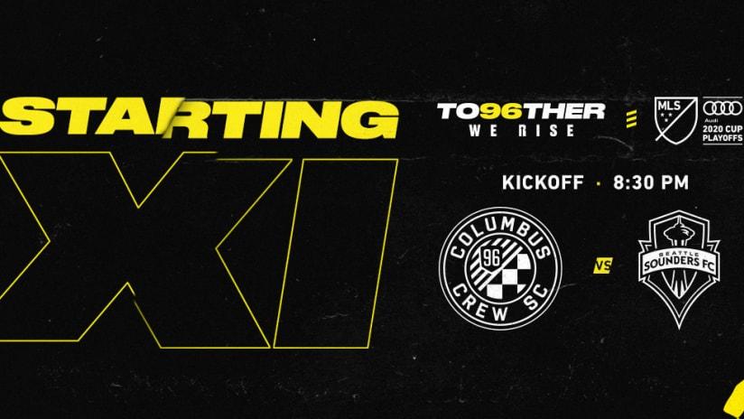 starting xi - 12.12.20 - web