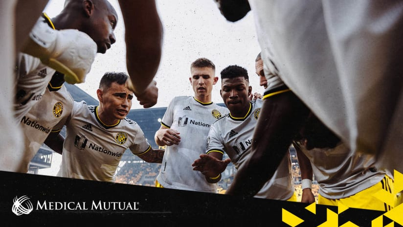 Crew Coverage pres. by Medical Mutual | PORTER: 'Great win' against Cincinnati in 'Hell is Real'