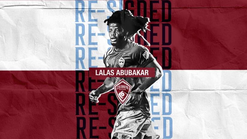 abubakar_resign2020