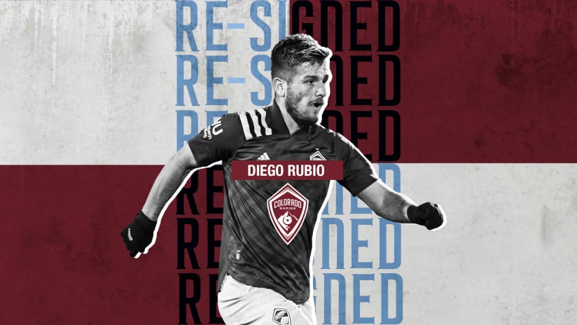 rubio_resign