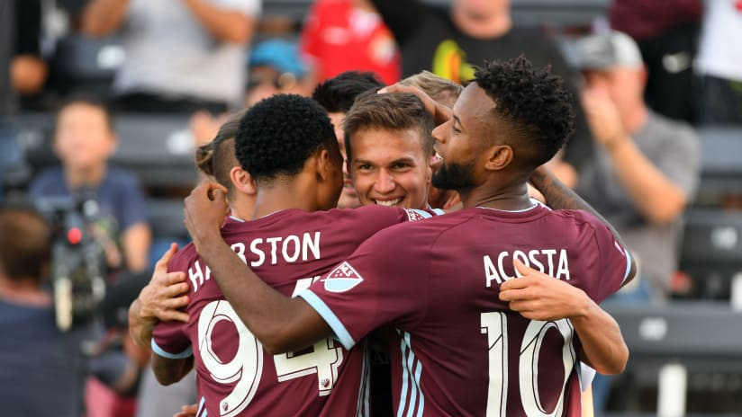 Play Your Kids: Inside the Colorado Rapids' youth movement - https://colorado-mp7static.mlsdigital.net/images/2018.10.28_COLvDAL%20@gwephoto227%20copy.jpg
