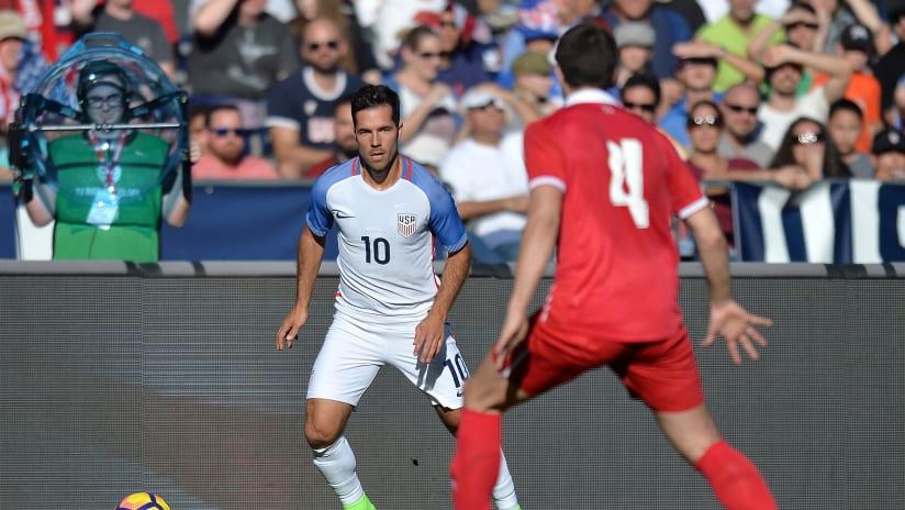 Colorado Rapids sign US international Benny Feilhaber - https://colorado-mp7static.mlsdigital.net/images/USATSI_9846983.jpg