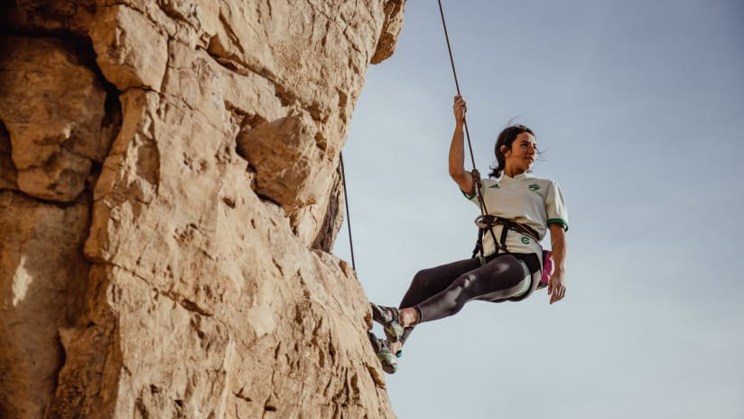 climber_class5_app2