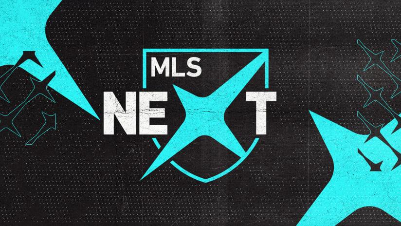 MLS Next Logo_v2