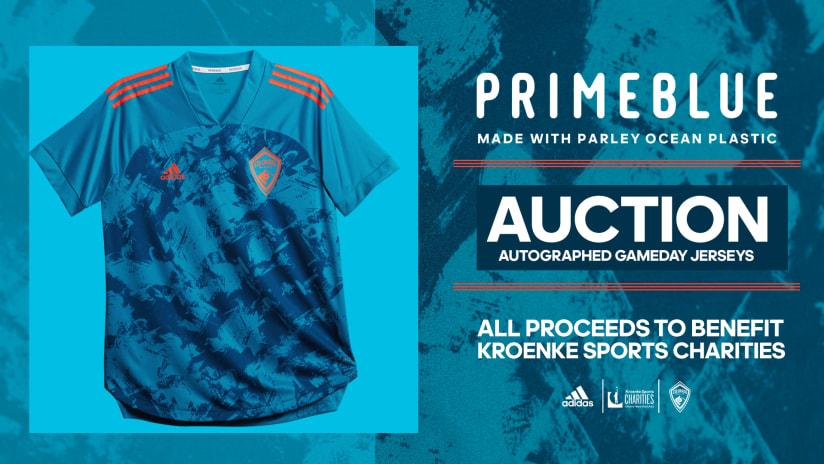 PrimeBlueTop_Auction_1920x1080[1]