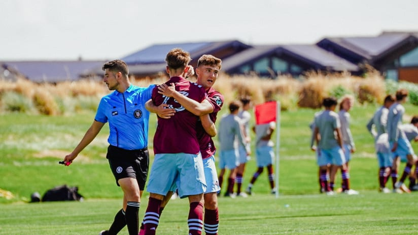 Rapids Academy Roundup: A Dominant Month of May and an Update to the Futures Program