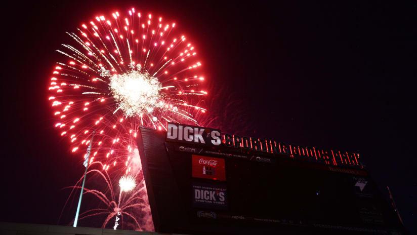 2019.06.28_fireworks_image_CRSC