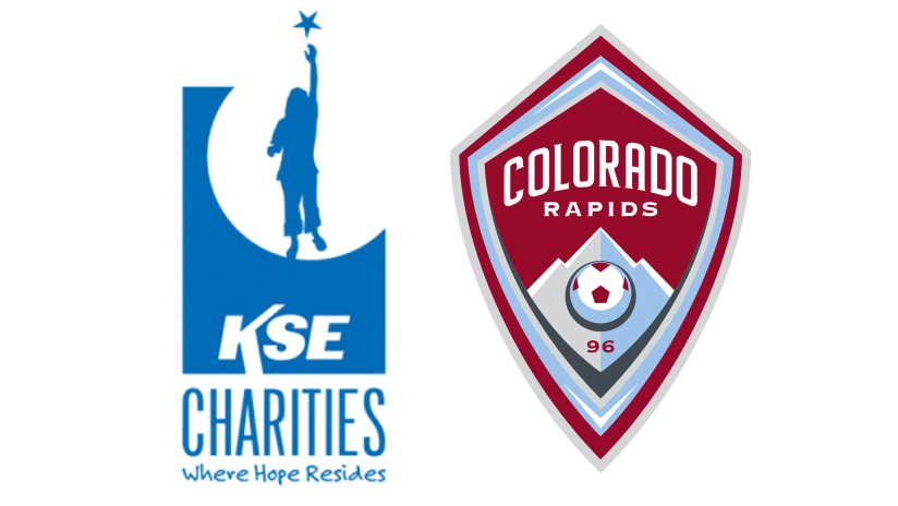 Kroenke Sports Charities Raises $54,000 for Local Food Banks Through Online Auction -
