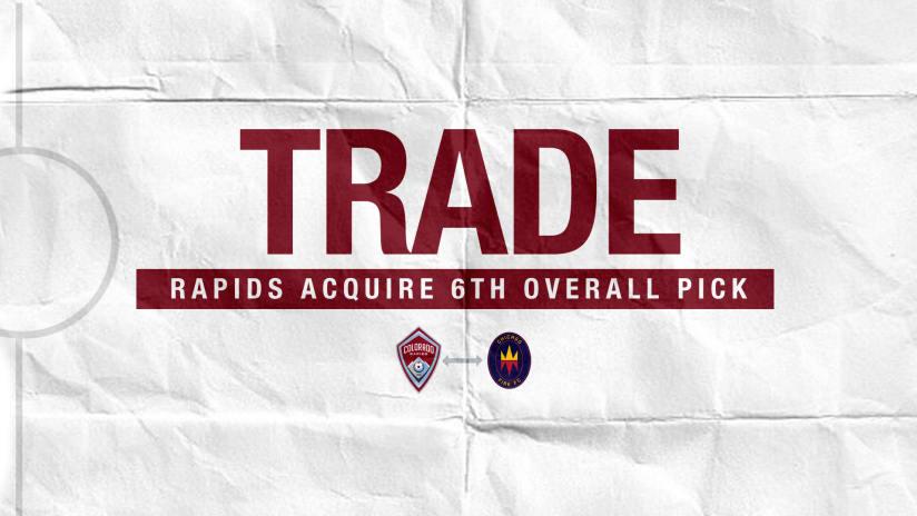trade_cfc_pick