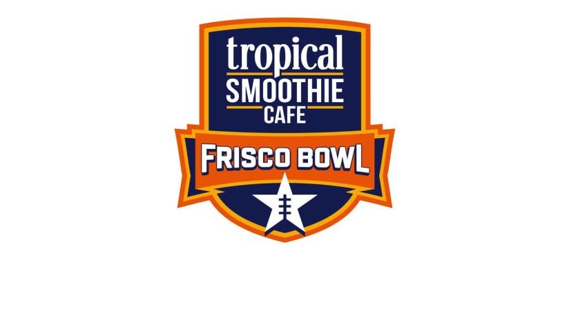 FriscoBowl Cancelled - DL3