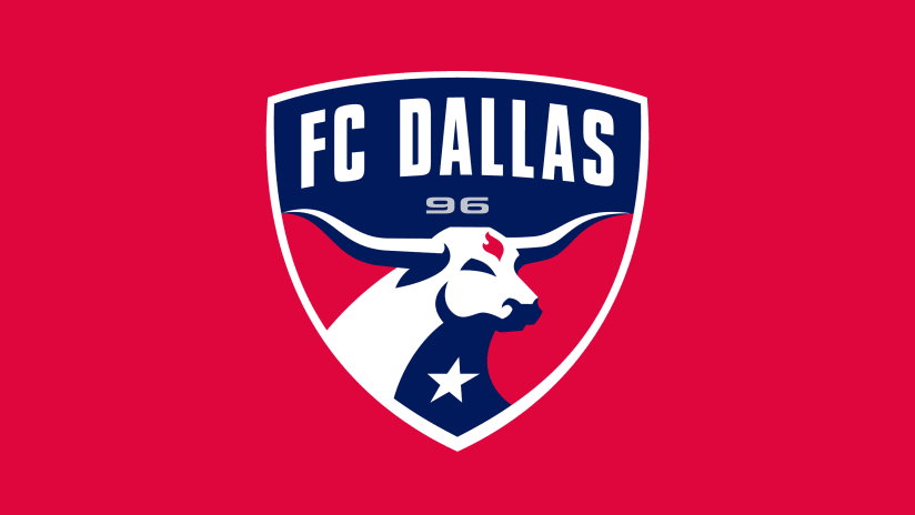 Kickoff Time for FC Dallas' Road Match vs. Houston Dynamo FC on Sept. 18 has been moved to 9PM CT