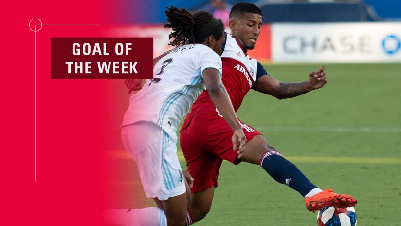 0812 Santi Goal of the Week DL3