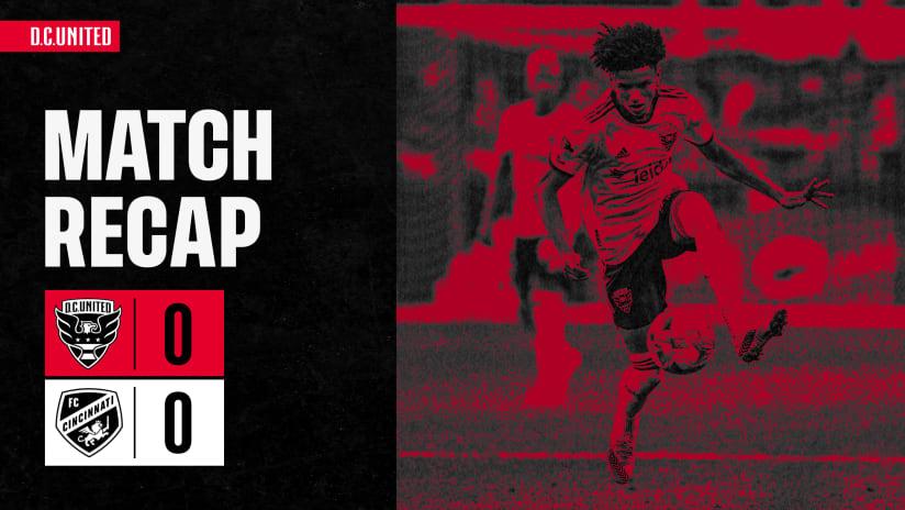 DCU_2021-Match_Recap_CIN_JUL31
