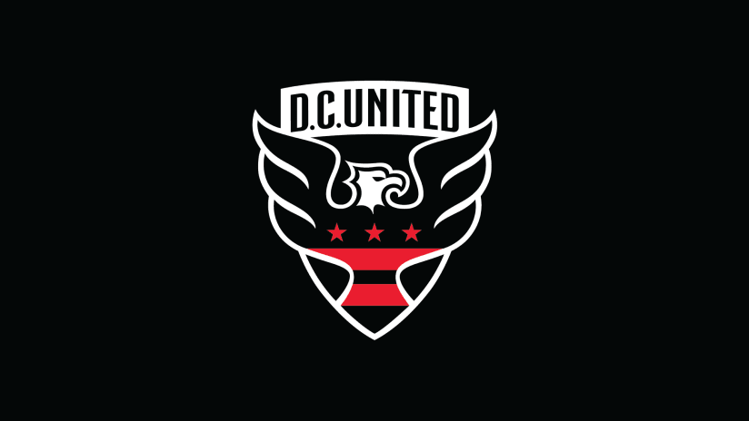 D.C. United Strengthen Business Operations Executive Team with Appointments of Jeff Ajluni and Kevin Griffin