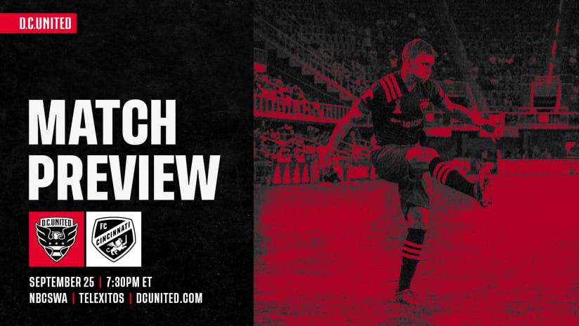 DCU_2021-MatchPreview-Web-SEPT25