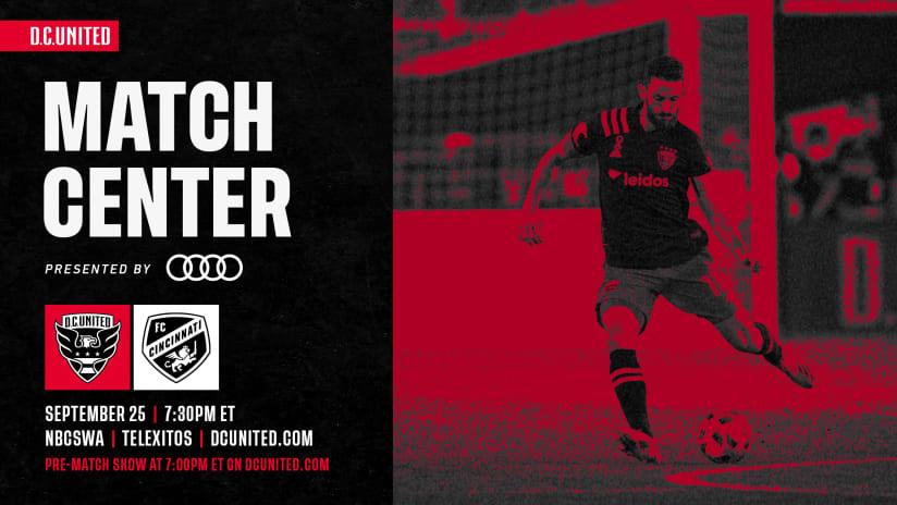 DCU_2021-MatchCenter-Web-SEPT25