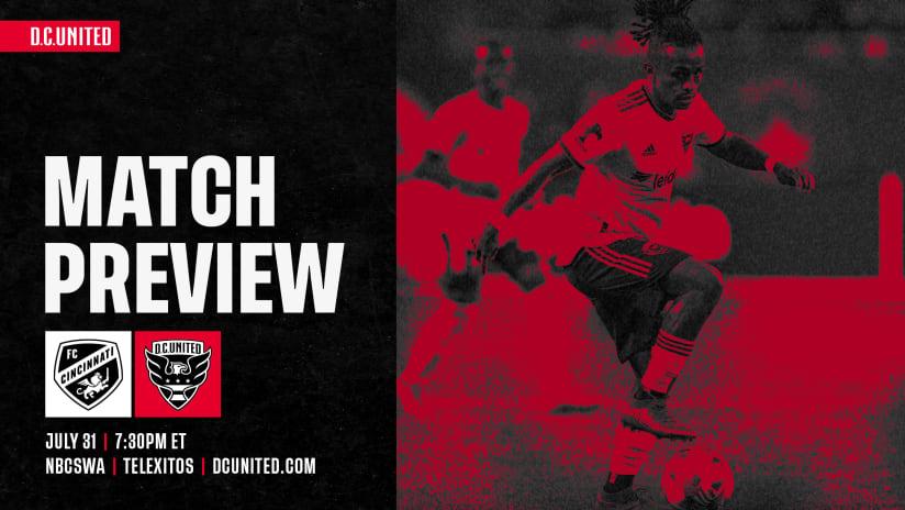DCU_2021-MatchPreview-Web-JUL31