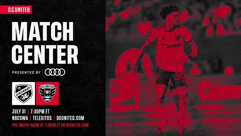 DCU_2021-MatchCenter-Web-JUL31