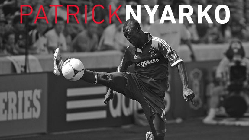 IMAGE: Nyarko Trade