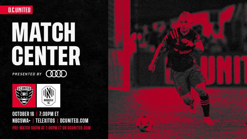 DCU_2021-MatchCenter-Web-OCT16
