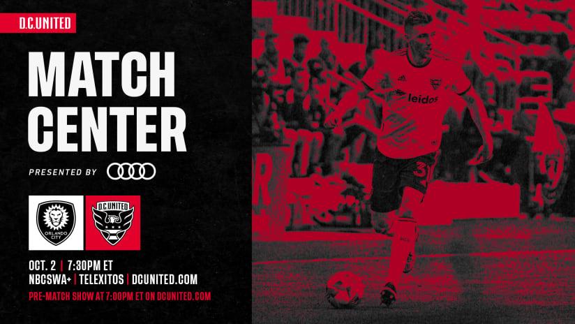 DCU_2021-MatchCenter-Web-OCT2