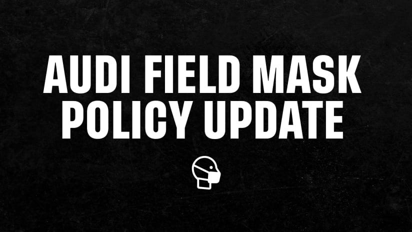 DCU_2021-MaskPolicyUpdate-Web_2560x1440