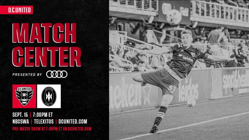 DCU_2021-MatchCenter-Web-Sept15