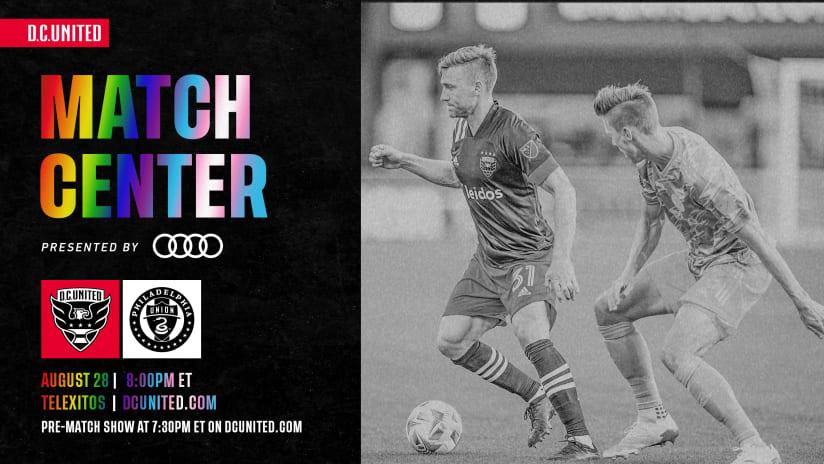 DCU_2021-MatchCenter-Web-AUG28