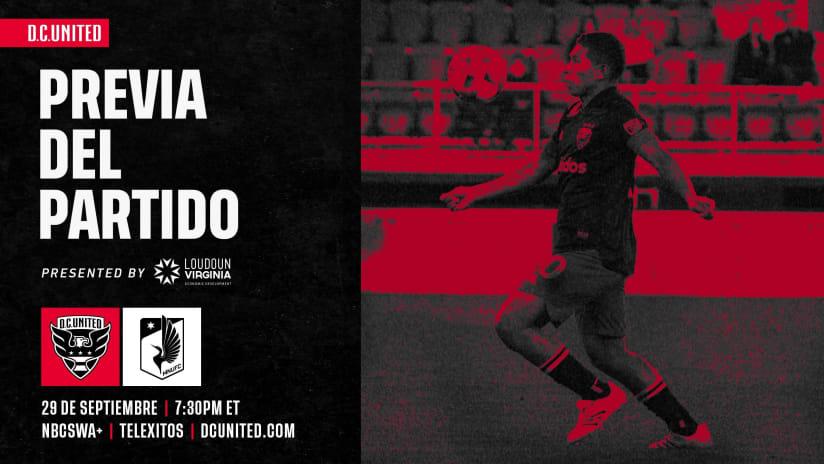 DCU_2021-MatchPreview_SPA-Web-SEPT29