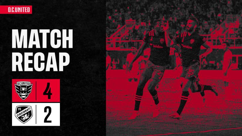 DCU_2021-MatchRecap_CIN-Web-SEPT25