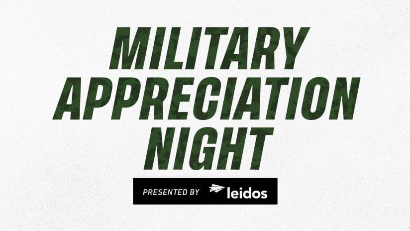 DCU_2021-MilitaryAppreciationNight-Web_2560x1440