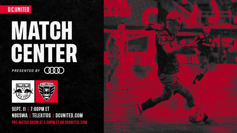 DCU_2021-MatchCenter-Web-AUG21