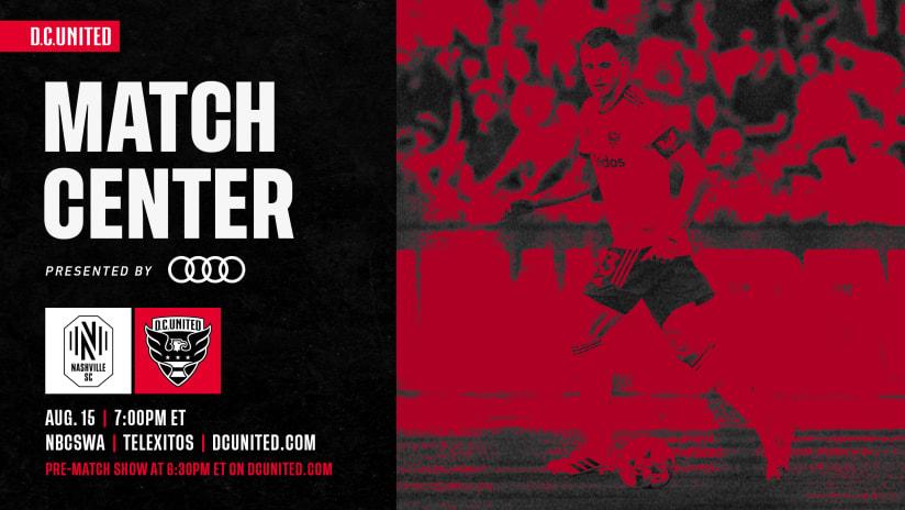 DCU_2021-MatchCenter-Web-AUG15