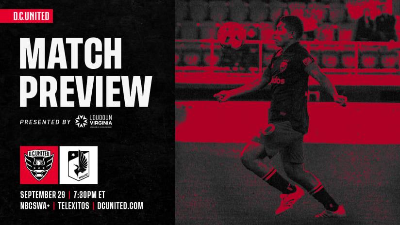 DCU_2021-MatchPreview_ENG-Web-SEPT29