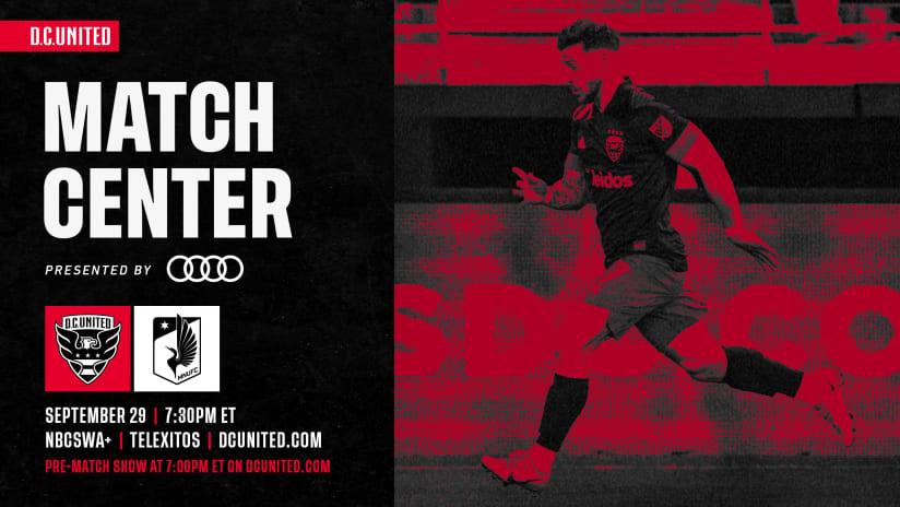 DCU_2021-MatchCenter-Web-SEPT29