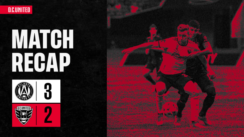 DCU_2021-MatchRecap_ATL-Web-SEPT18