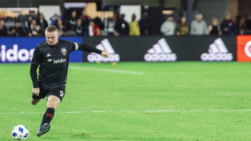 IMAGE: Rooney