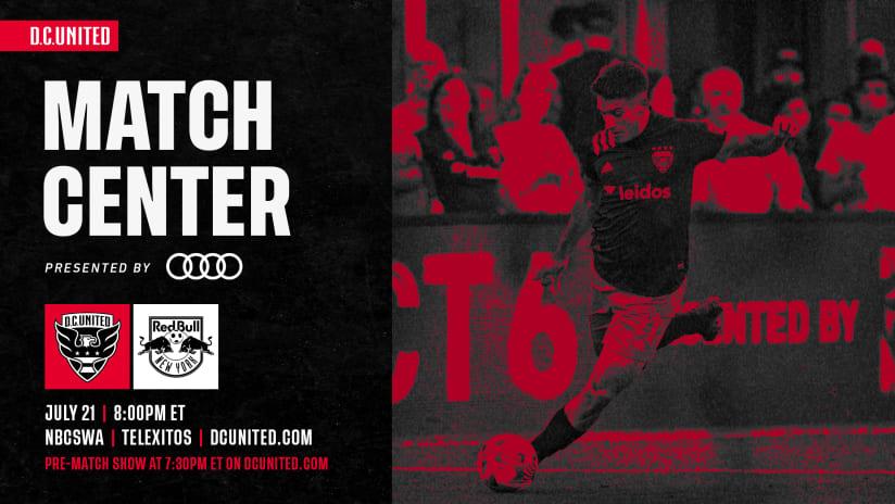 DCU_2021-MatchCenter-Web-JUL25