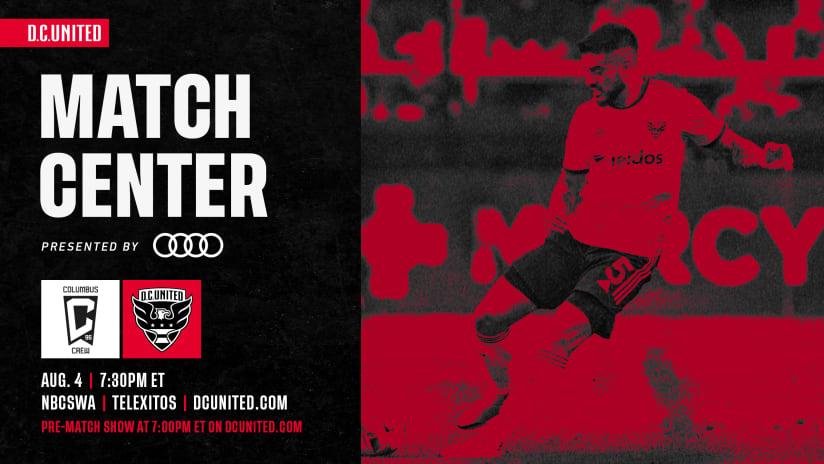 DCU_2021-MatchCenter-Web-AUG4