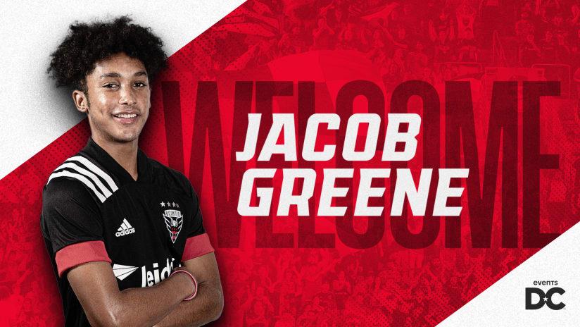 IMAGE   Jacob Greene