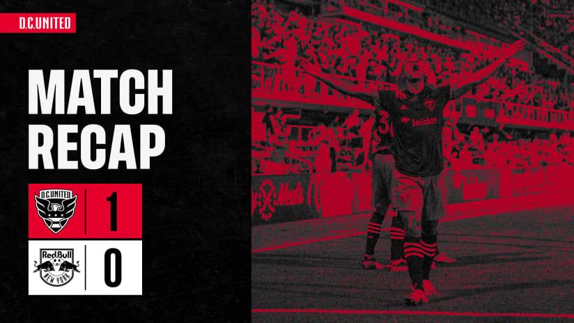 DCU_2021-Match_Recap_RBNY_JUL25