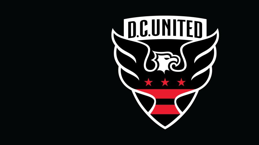 D.C. United Midfielder Yordy Reyna Placed on Injured List