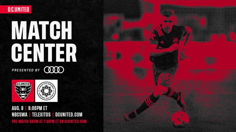 DCU_2021-MatchCenter-Web-AUG8