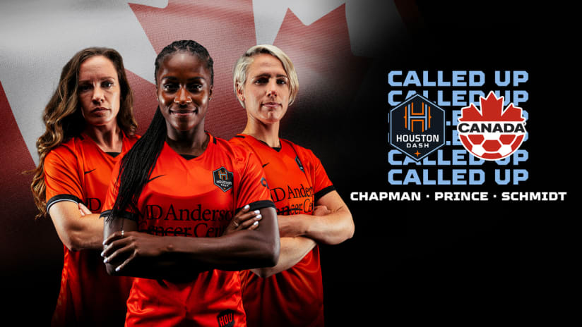 DL_101221_calledup_canadians