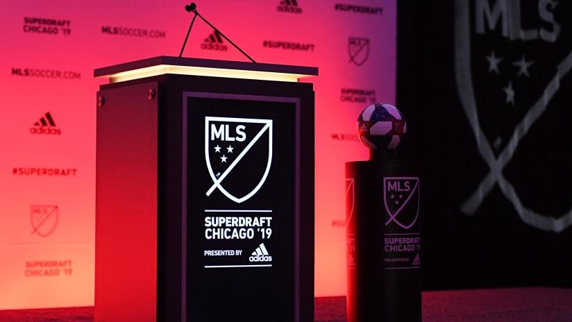 MLS_2019superdraft_podium