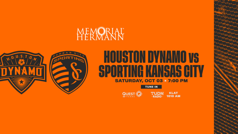 HOUvSKC Preview