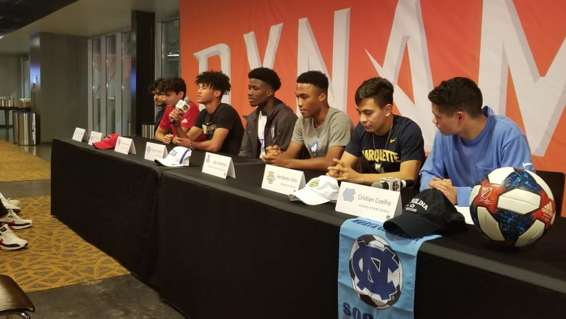 Academy_2019signings