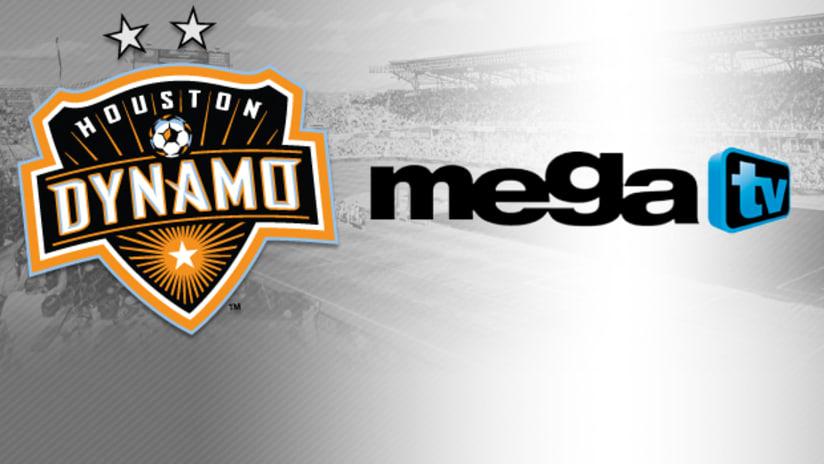 DL_MegaTV